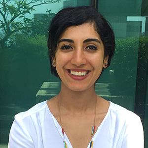 Sumitra Aswani