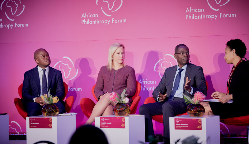 africa-philanthropy-forum-7