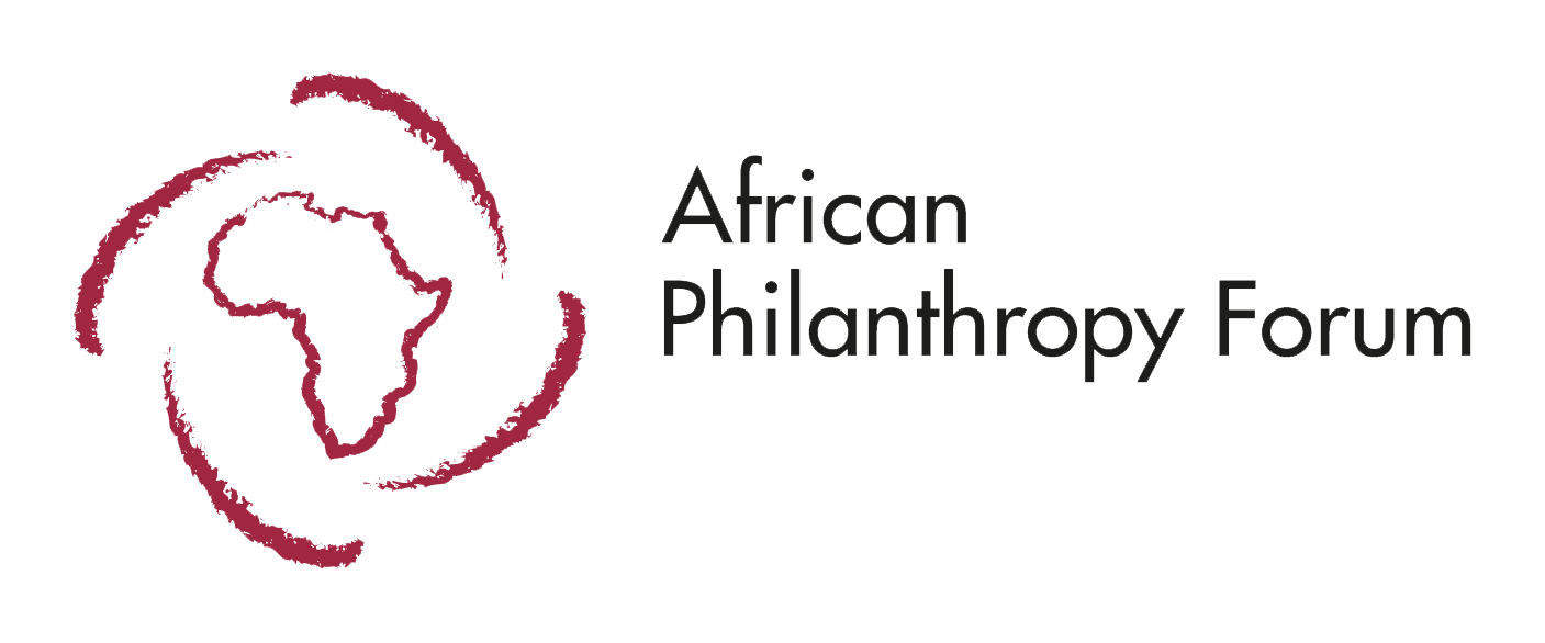 Promoting Homegrown Philanthropy in Africa