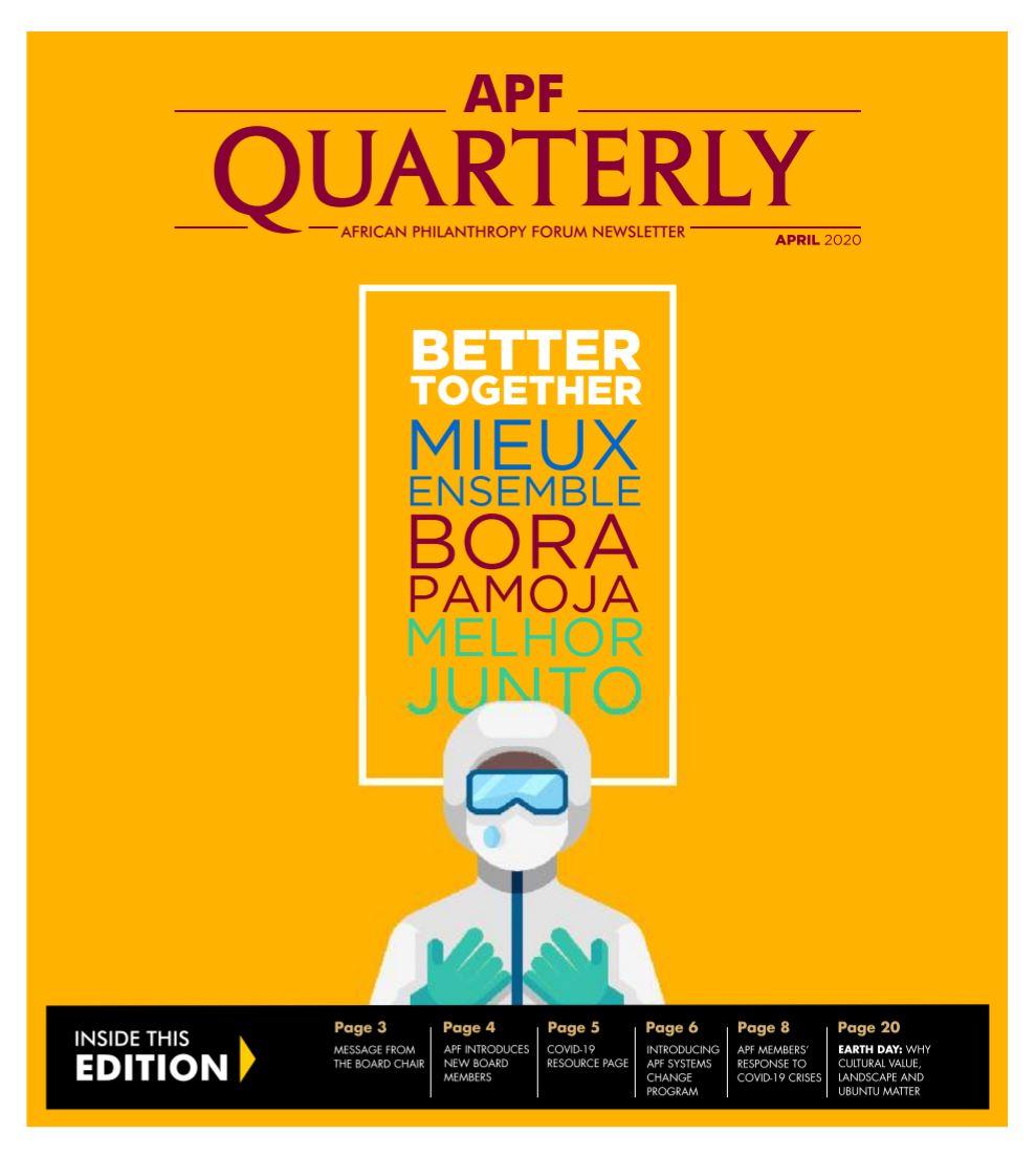 apf-quarterly-06